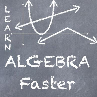 LAF Logo Square chalkboard